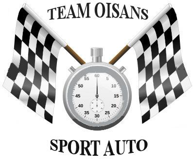 logo sport automobile site de voiture. Black Bedroom Furniture Sets. Home Design Ideas