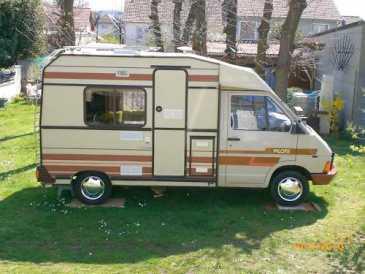 cherche camping car a vendre site de voiture. Black Bedroom Furniture Sets. Home Design Ideas