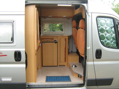 fourgon camping car occasion particulier site de voiture. Black Bedroom Furniture Sets. Home Design Ideas