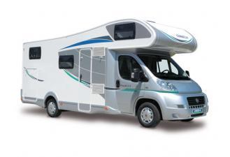 camping car 7 places site de voiture. Black Bedroom Furniture Sets. Home Design Ideas