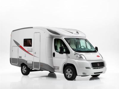 camping car pas cher neuf site de voiture. Black Bedroom Furniture Sets. Home Design Ideas