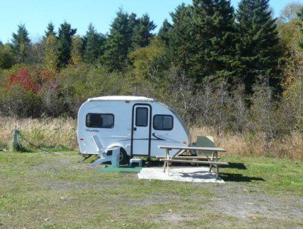 caravane archives page 8 sur 15 site de voiture. Black Bedroom Furniture Sets. Home Design Ideas