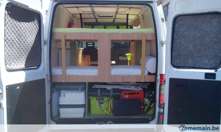 jumper am nag camping car site de voiture. Black Bedroom Furniture Sets. Home Design Ideas