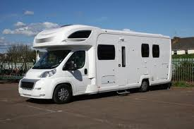 camping car prix occasion site de voiture. Black Bedroom Furniture Sets. Home Design Ideas