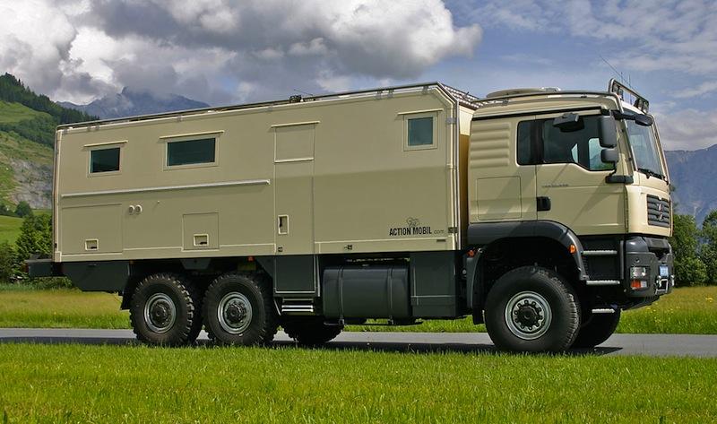 camping car occasion poids lourd site de voiture. Black Bedroom Furniture Sets. Home Design Ideas