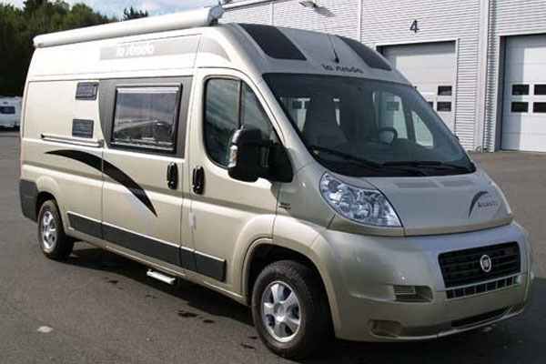 fourgon amenage fiat ducato