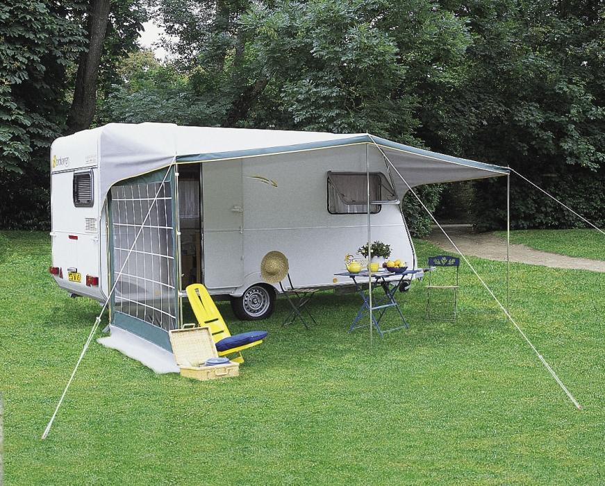 solette caravane site de voiture. Black Bedroom Furniture Sets. Home Design Ideas