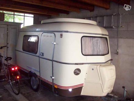 caravane archives page 9 sur 15 site de voiture. Black Bedroom Furniture Sets. Home Design Ideas