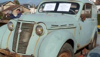 recherche voiture ancienne a acheter site de voiture. Black Bedroom Furniture Sets. Home Design Ideas