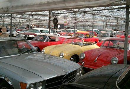 Voiture americaine archives site de voiture - Le bon coin version americaine ...
