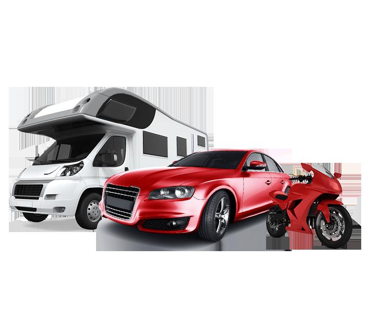 vehicule a vendre site de voiture. Black Bedroom Furniture Sets. Home Design Ideas