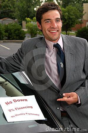 Vendeur d occasion voiture - Site de voiture