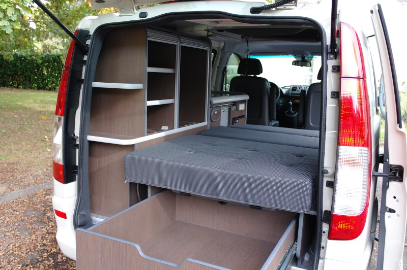 mercedes vito am nag occasion site de voiture. Black Bedroom Furniture Sets. Home Design Ideas