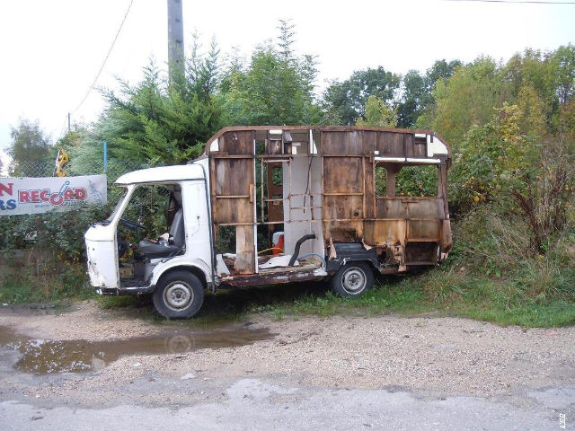 camping car collection a vendre site de voiture. Black Bedroom Furniture Sets. Home Design Ideas