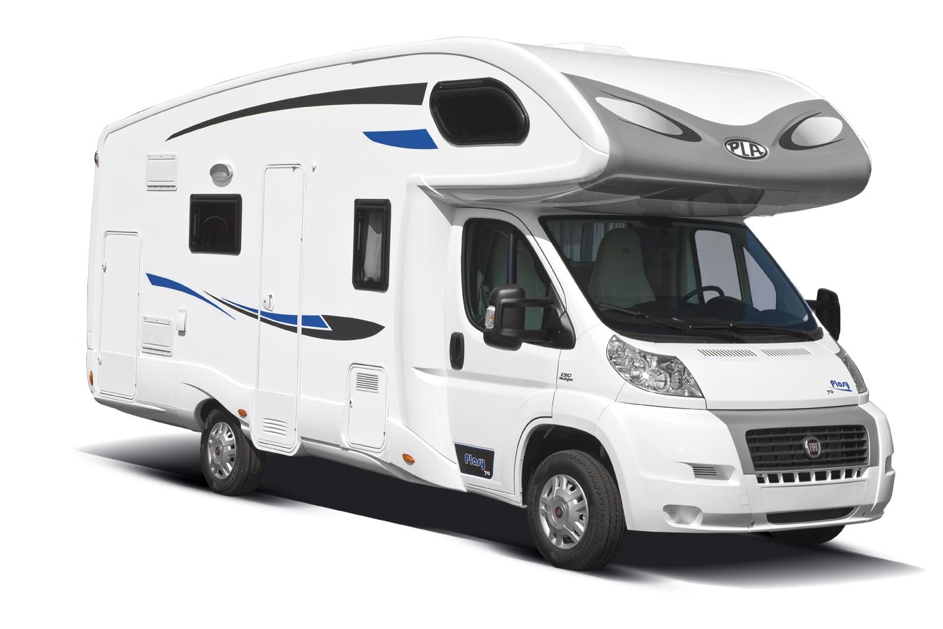 argus gratuit camping car site de voiture. Black Bedroom Furniture Sets. Home Design Ideas