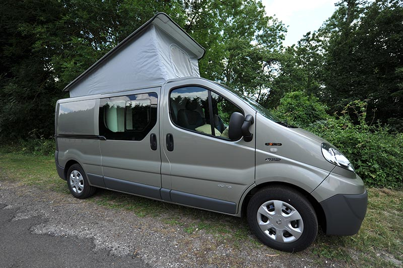 renault trafic am nag site de voiture. Black Bedroom Furniture Sets. Home Design Ideas