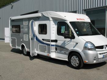 argus camping car gratuit site de voiture. Black Bedroom Furniture Sets. Home Design Ideas