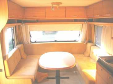 interieur caravane occasion site de voiture. Black Bedroom Furniture Sets. Home Design Ideas