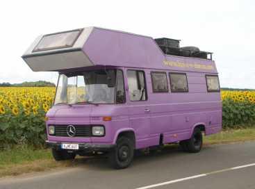 vieux camping car occasion site de voiture. Black Bedroom Furniture Sets. Home Design Ideas