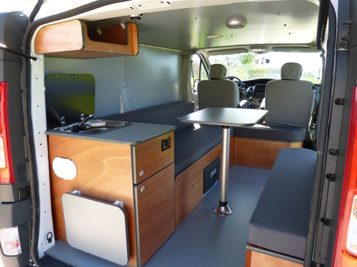 fourgon am nag renault trafic site de voiture. Black Bedroom Furniture Sets. Home Design Ideas
