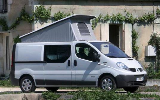 fourgon am nag camping car d occasion le bon coin site de voiture. Black Bedroom Furniture Sets. Home Design Ideas