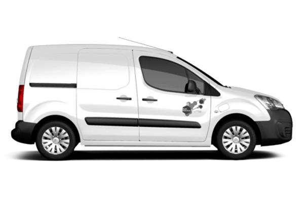 camping car fourgon neuf pas cher site de voiture. Black Bedroom Furniture Sets. Home Design Ideas