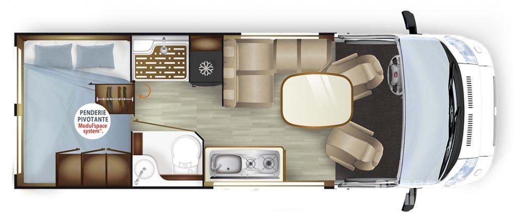 quel fourgon am nag choisir site de voiture. Black Bedroom Furniture Sets. Home Design Ideas