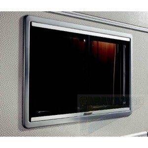 baie vitr e caravane site de voiture. Black Bedroom Furniture Sets. Home Design Ideas