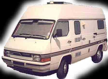 camping car d occasion particulier site de voiture. Black Bedroom Furniture Sets. Home Design Ideas
