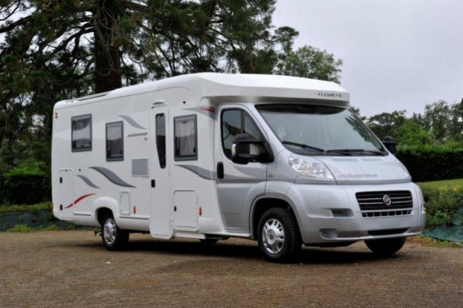 camping car profil le bon coin site de voiture. Black Bedroom Furniture Sets. Home Design Ideas