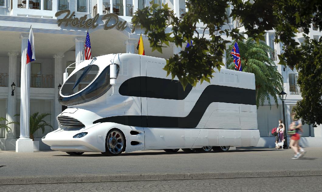 prix de camping car d occasion site de voiture. Black Bedroom Furniture Sets. Home Design Ideas
