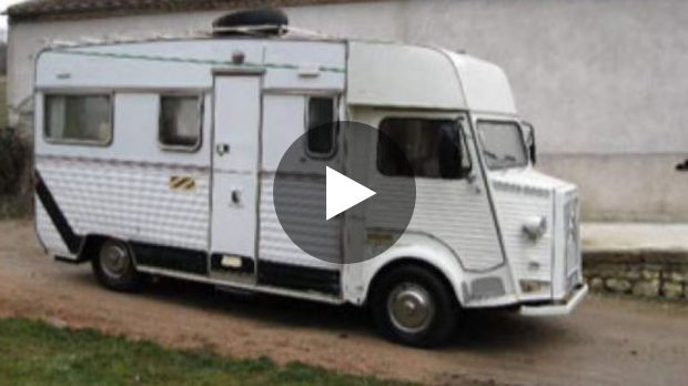 camping car ford occasion le bon coin site de voiture. Black Bedroom Furniture Sets. Home Design Ideas