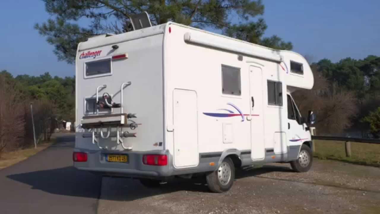 vente camping car entre particuliers site de voiture. Black Bedroom Furniture Sets. Home Design Ideas