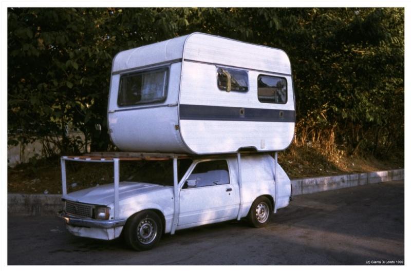 camping car ancien occasion site de voiture. Black Bedroom Furniture Sets. Home Design Ideas