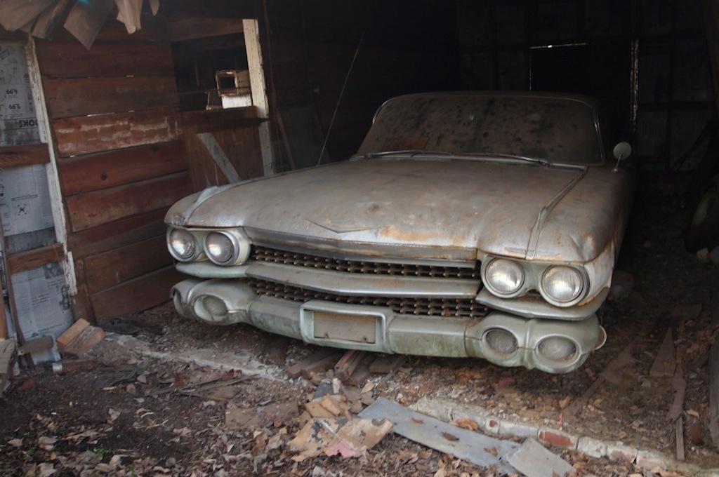Voiture ancienne achat - Site de voiture