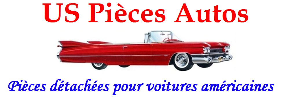 voiture americaines anciennes site de voiture. Black Bedroom Furniture Sets. Home Design Ideas