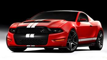 vehicule americain a vendre site de voiture. Black Bedroom Furniture Sets. Home Design Ideas